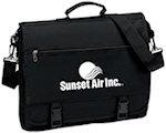 Mariner Briefcase Bags